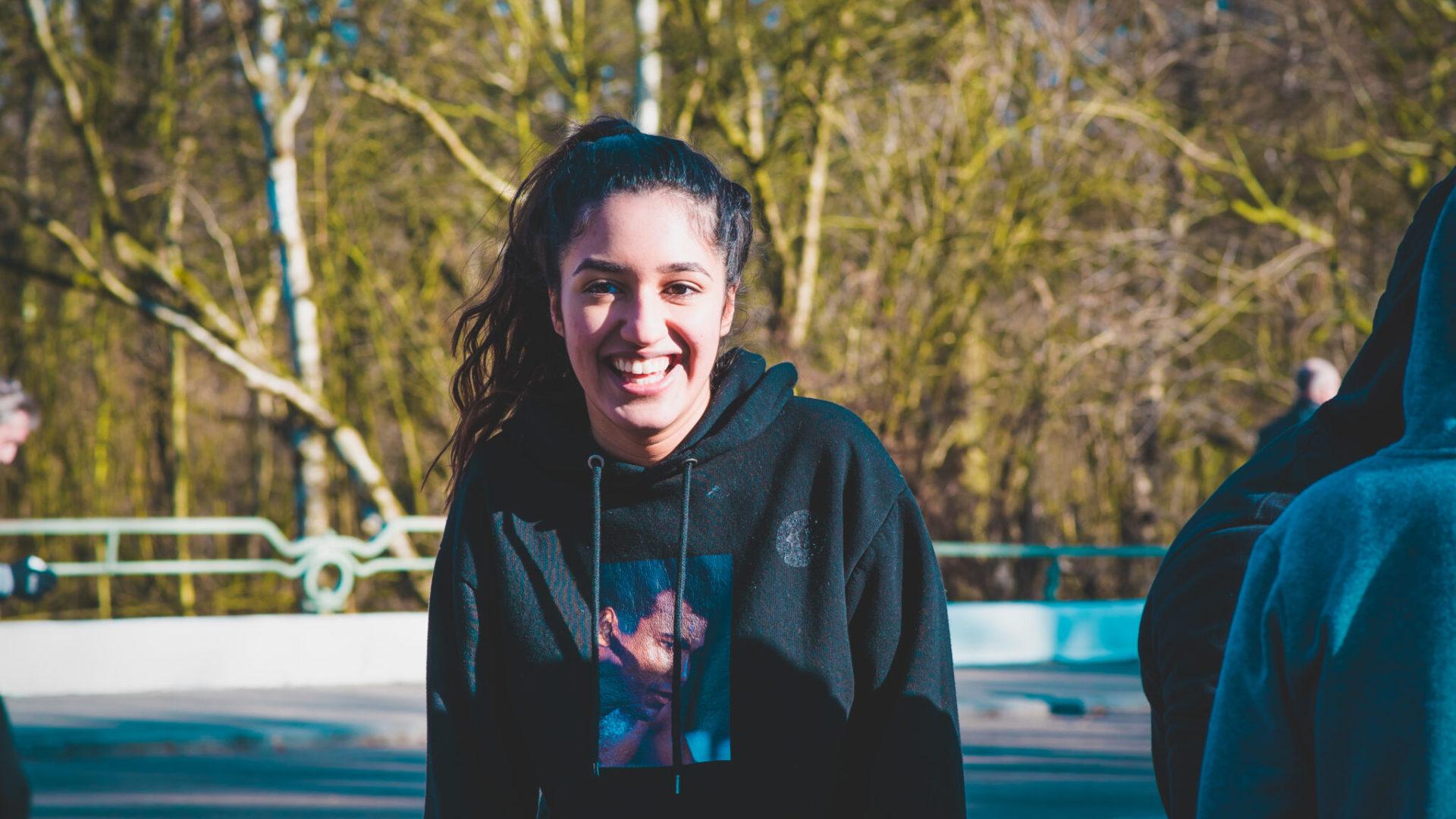 Coronacrisis maakt jongeren meer maatschappelijk bewust: Young Impact Helpt van start