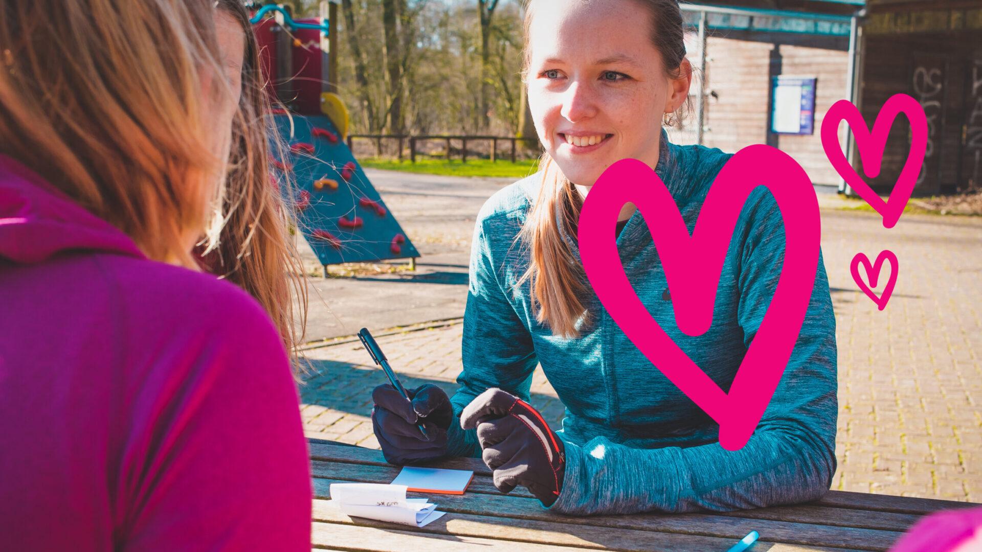 5 tips om impact te maken met Valentijn